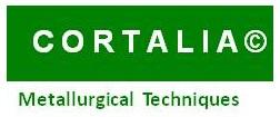 CORTALIA TECNICAS METALURGICAS